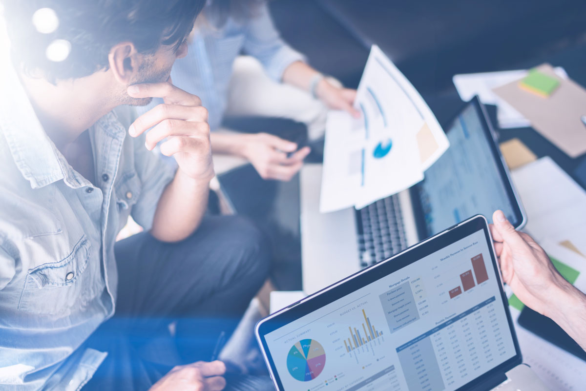 Formación en Marketing y Comunicación