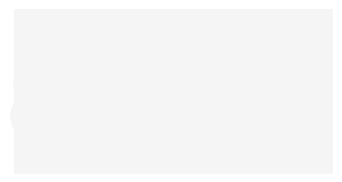 Master Cumlaude