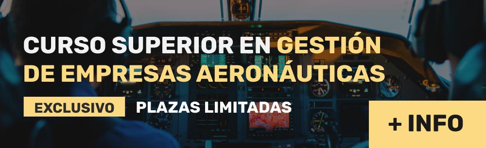 Curso Aeronáutica