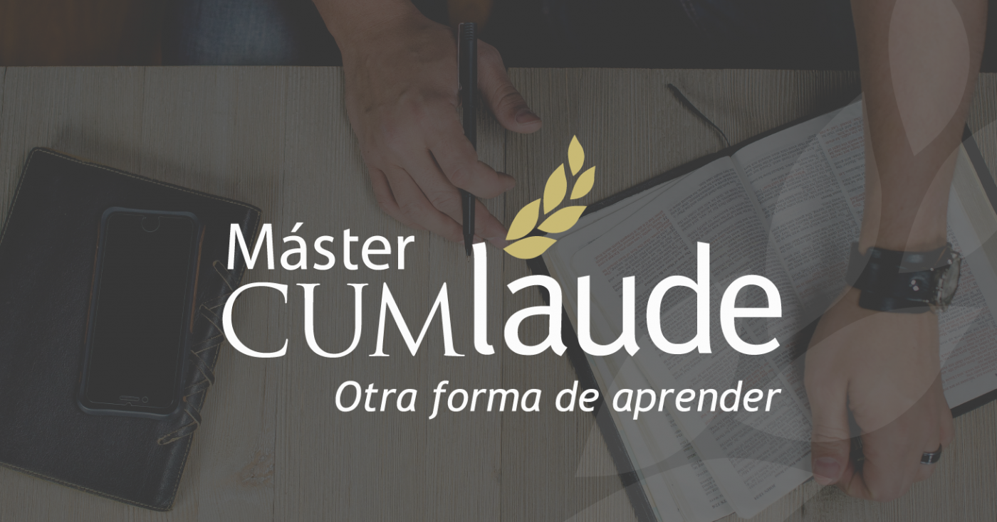 blog de máster cumlaude