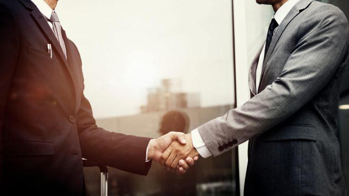MBA: Características y salidas profesionales